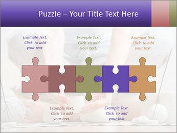 0000083076 PowerPoint Template - Slide 41