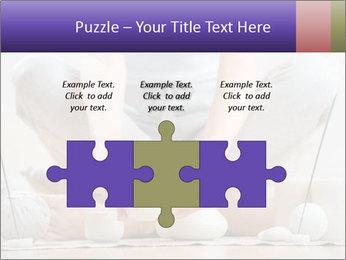 0000083076 PowerPoint Template - Slide 42