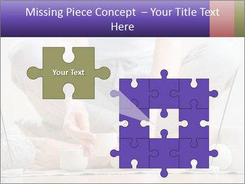 0000083076 PowerPoint Template - Slide 45
