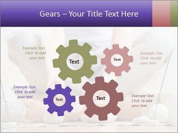 0000083076 PowerPoint Template - Slide 47