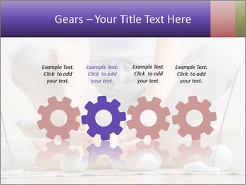 0000083076 PowerPoint Template - Slide 48
