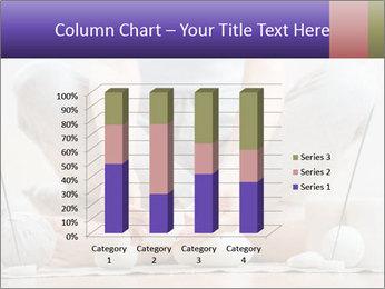 0000083076 PowerPoint Template - Slide 50