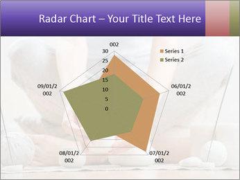0000083076 PowerPoint Template - Slide 51