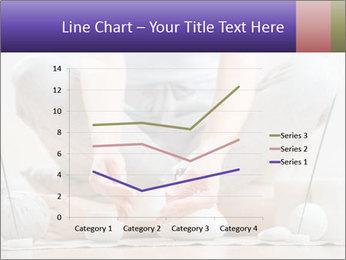 0000083076 PowerPoint Template - Slide 54