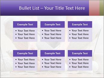 0000083076 PowerPoint Template - Slide 56