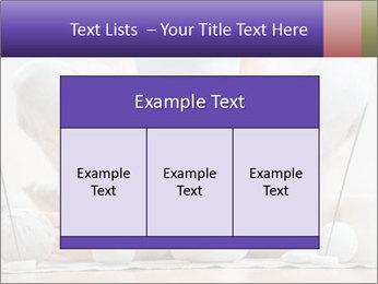 0000083076 PowerPoint Template - Slide 59