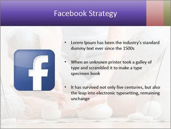 0000083076 PowerPoint Template - Slide 6