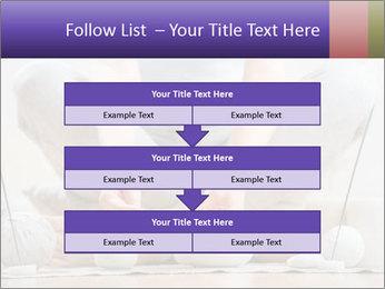 0000083076 PowerPoint Template - Slide 60