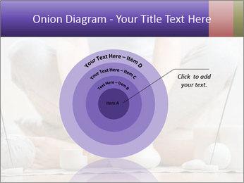 0000083076 PowerPoint Template - Slide 61