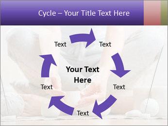 0000083076 PowerPoint Template - Slide 62