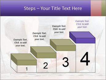 0000083076 PowerPoint Template - Slide 64