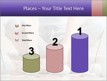0000083076 PowerPoint Template - Slide 65