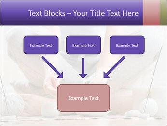 0000083076 PowerPoint Template - Slide 70