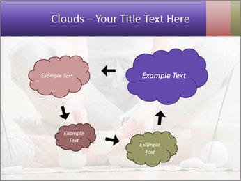 0000083076 PowerPoint Template - Slide 72