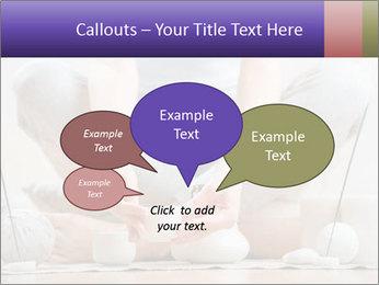 0000083076 PowerPoint Template - Slide 73