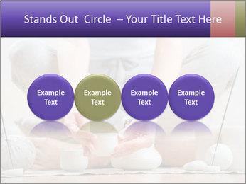 0000083076 PowerPoint Template - Slide 76