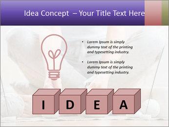 0000083076 PowerPoint Template - Slide 80