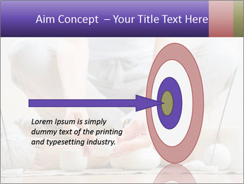 0000083076 PowerPoint Template - Slide 83