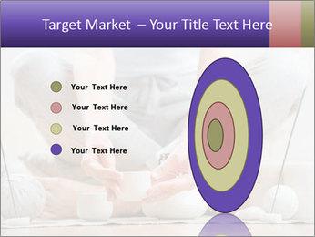 0000083076 PowerPoint Template - Slide 84