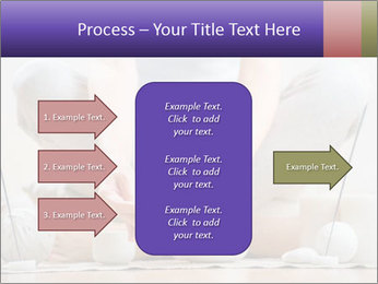 0000083076 PowerPoint Template - Slide 85