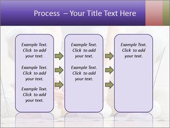 0000083076 PowerPoint Template - Slide 86