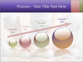 0000083076 PowerPoint Template - Slide 87