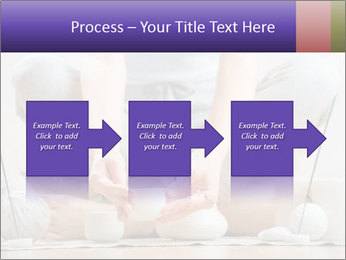 0000083076 PowerPoint Template - Slide 88