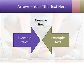 0000083076 PowerPoint Template - Slide 90