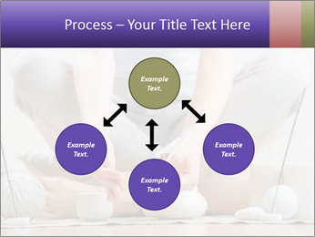 0000083076 PowerPoint Template - Slide 91