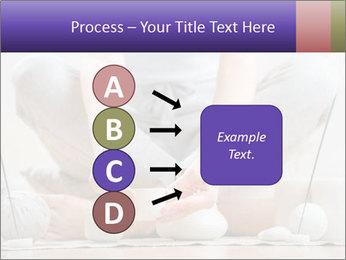 0000083076 PowerPoint Template - Slide 94