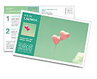 0000083077 Postcard Template