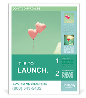 0000083077 Poster Template