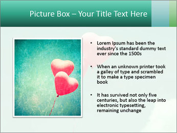 0000083077 PowerPoint Templates - Slide 13