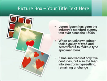0000083077 PowerPoint Template - Slide 17