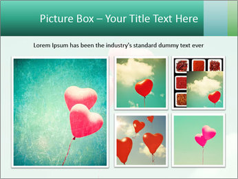 0000083077 PowerPoint Template - Slide 19