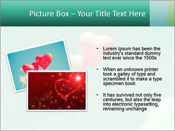 0000083077 PowerPoint Templates - Slide 20