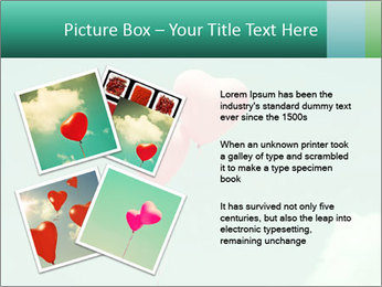 0000083077 PowerPoint Template - Slide 23