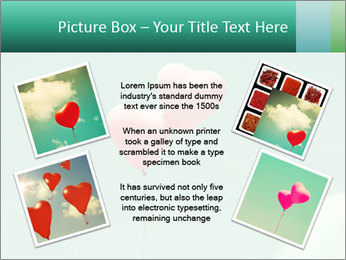 0000083077 PowerPoint Template - Slide 24