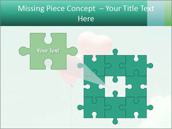 0000083077 PowerPoint Template - Slide 45