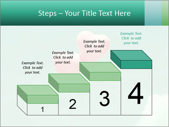 0000083077 PowerPoint Template - Slide 64