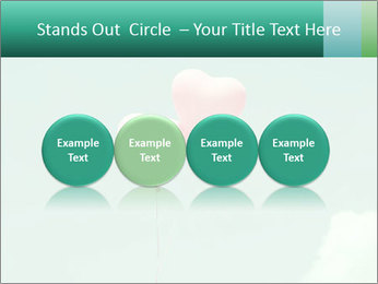0000083077 PowerPoint Template - Slide 76