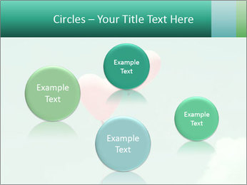 0000083077 PowerPoint Template - Slide 77