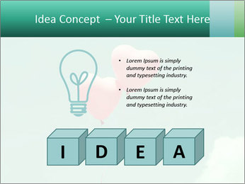 0000083077 PowerPoint Template - Slide 80