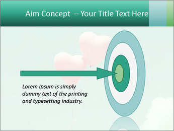 0000083077 PowerPoint Template - Slide 83