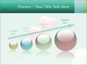 0000083077 PowerPoint Template - Slide 87