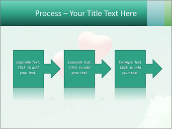 0000083077 PowerPoint Template - Slide 88