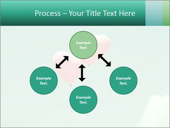 0000083077 PowerPoint Template - Slide 91