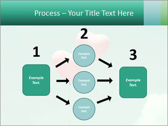 0000083077 PowerPoint Template - Slide 92