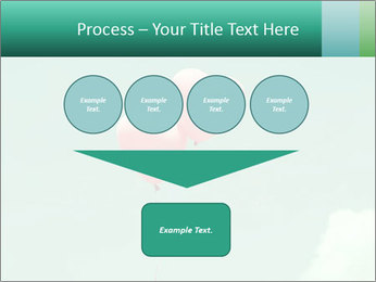 0000083077 PowerPoint Template - Slide 93