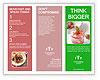 0000083078 Brochure Template